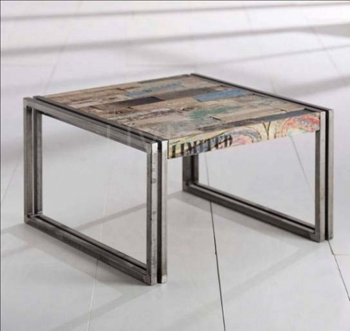 Coffee Table By Tree Hong Kong Furniture And Accessories By Homes